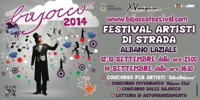 Baiocco_2014